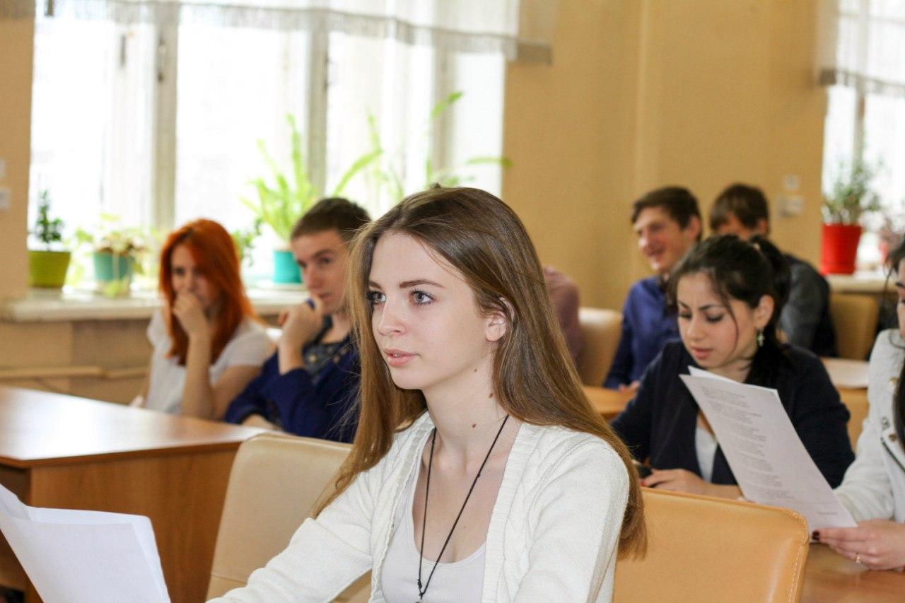 Самарский колледж сервисных технологий и дизайна